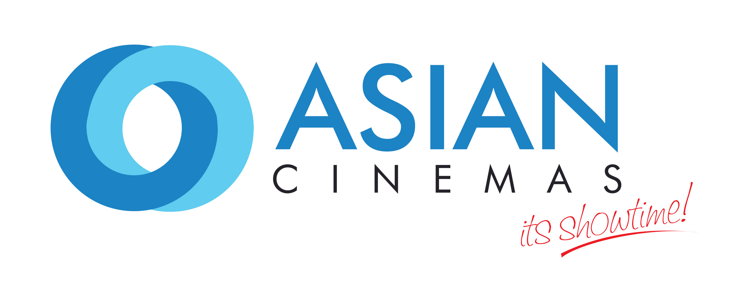 Asian-Cinemas