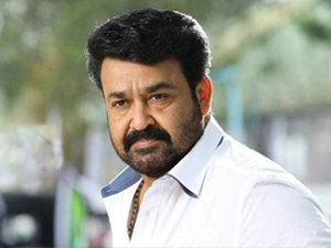 MohanLal - Indywood Film Carnival, Film Festival India Ambassador - Malayalam Film Industry