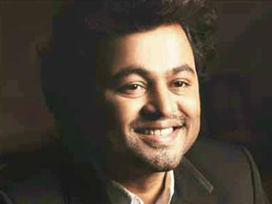 Subodh Bhave - Indywood Film Carnival, Entertainment Events India Ambassador - Marathi Film Industry