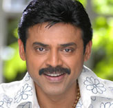Upcoming Film Festival India - Daggubati Venkatesh - Indywood