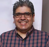 Upcoming Film Festival India - Rajeev Masand - Indywood