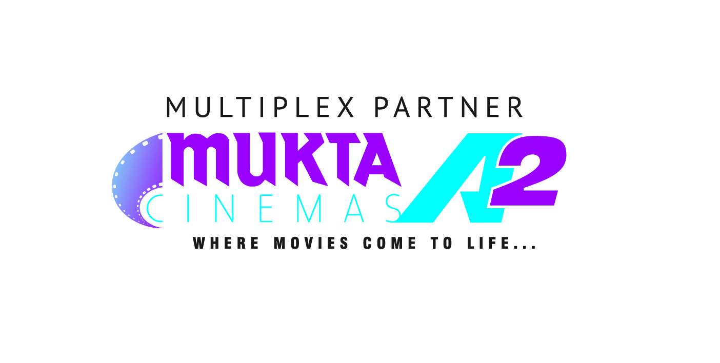 Mukta-A2-Cinemas